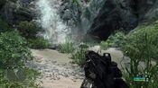 Crysis 2012-02-04 20-34-34-06