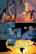 Crysis comic 04 023