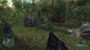 Crysis 2012-02-04 12-35-45-86