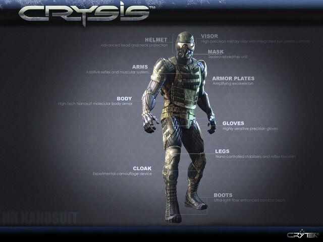 File:Crysis-North-Korean-Nanosuit-1325.jpg