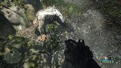 Crysis 2012-02-04 20-31-41-66