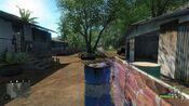 Crysis 2012-02-05 20-25-54-22