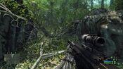 Crysis 2012-02-04 20-34-03-49