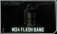 M34 loadout icon