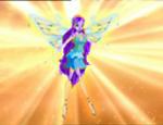 Jaylee Enchantix