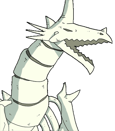 File:Dargon King.png