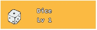 File:Dice Crystal Story II.jpg