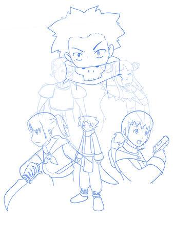 File:Z Concept Art.jpg