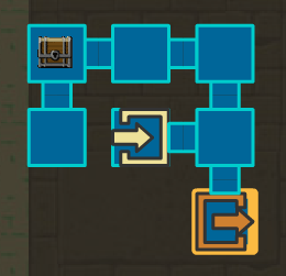 File:Water ruins floor 2.png