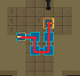 File:Map GreatTombFloor 3.png