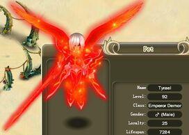 Emperordemon-jpg