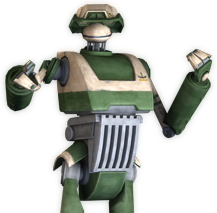 File:Quell Tactical Droid.png