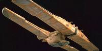 C-9979 landing craft