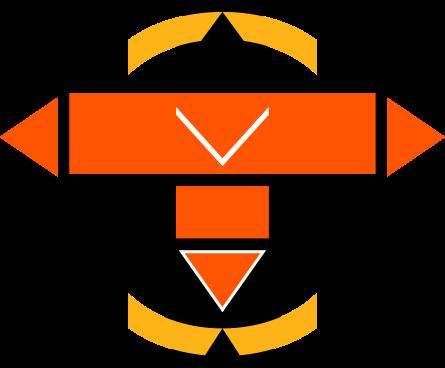 File:Baktoid AW logo.png