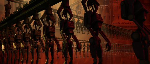 File:Droid Factory-TCW.png