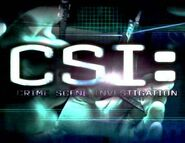 Portal:CSI:_Crime_Scene_Investigation_Episodes