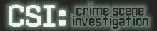 CSIblack