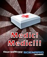 Medic promo