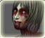 Zombietype lightzb