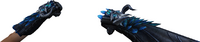 Balrog9 blue viewmdl bcs