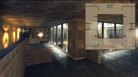 Counter-Strike Online Gun Deathmatch - Gallery Gameplay
