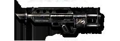 Mk3a1