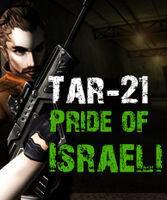 Tar21 promo