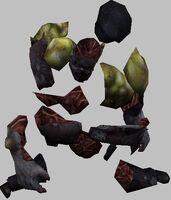 Venom Guard Origin Exploded