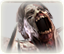 Zombietype z4heavy