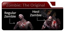 Tooltip zombie