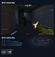 MP7A1ExtendedMagCSNZ