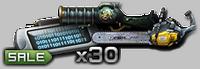 Minordecoder30p