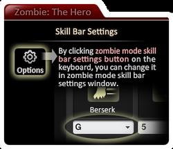Tooltip zombie3 02