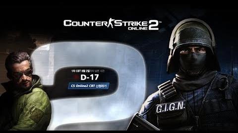 Counter-Strike Online 2 Christmas Mode(TDM) + GIVEAWAY