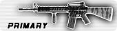 M16a4 hud