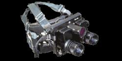 250px-Nightvisionhud
