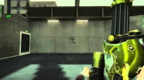 Counter-Strike Online - Zhu Bajie Minigun - China Official Trailer