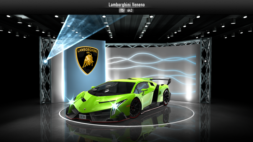 lamborghini corporate social responsbility Trade is a major pillar of our sector's global competitiveness in this respect, both brexit and recent talk about 'walling off' national markets are posing a serious threat to jobs and growth in the european automotive industry.