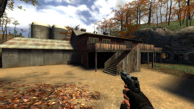 File:Cs militia css first person view.png