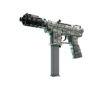 File:Csgo-gods-monsters-tec-9-hades-market.png