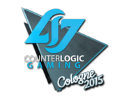 Csgo-cologne-2015-clg large
