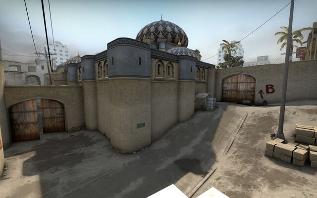 File:De dust2-csgo-middle-2.jpg
