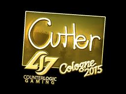 File:Csgo-col2015-sig reltuc gold large.png