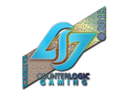 Csgo-kat2015-counterlogic holo large
