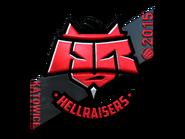 Csgo-kat2015-hellraisers foil large