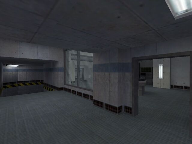 File:De prodigy0033 computer lab.jpg
