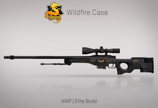 File:Csgo-awp-elite-build-announce.jpg