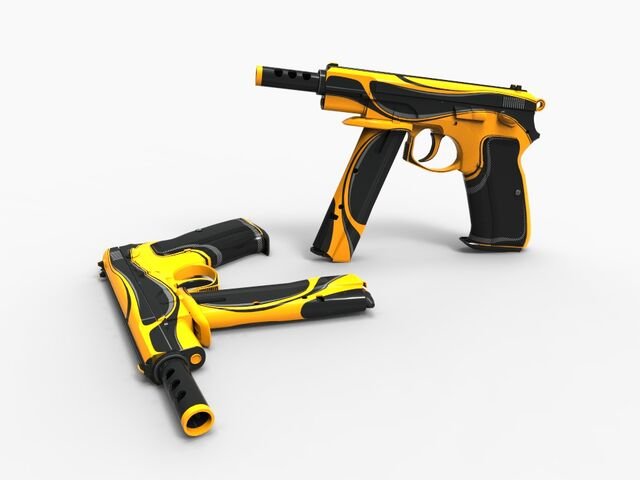 File:Csgo-cz75auto-yellow-jacket-workshop.jpg