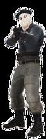 Tm separatist varianta