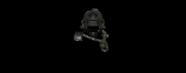 File:Ctm st6 helmet mdl.png